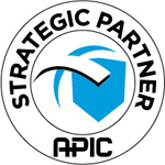 Strategic Partner logo